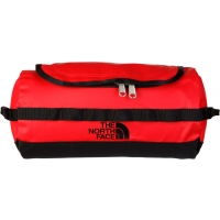 The North Face BC TRAVEL CANISTER S
