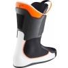 Lyžařské boty - Lange RX 120 - 6
