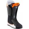 Lyžařské boty - Lange RX 120 - 7