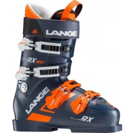 Lange RX 120 - Lyžařské boty