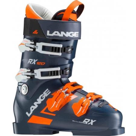 Lange RX 120