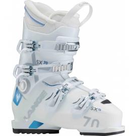 Lange SX 70 W - Dámské lyžařské boty