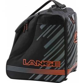 Lange SPEEDZONE BOOT BAG - Taška na lyžařské boty