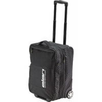 Elan TROLLEY BAG