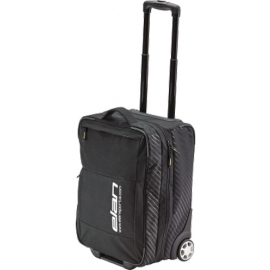 Elan TROLLEY BAG - Cestovní taška Elan