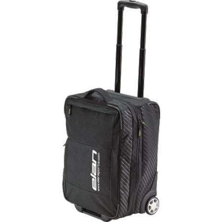 Cestovní taška s kolečky - Elan TROLLEY BAG