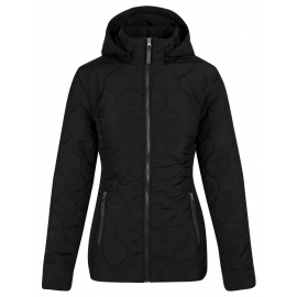 Loap TIMEA - Dámská zimní bunda
