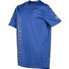 Dětské sportovní triko - Umbro VERTICAL POLY TEE - 2