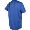Dětské sportovní triko - Umbro VERTICAL POLY TEE - 3