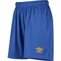 Umbro KNIT SHORT - JNR