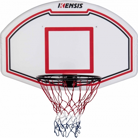 Kensis BACKBOARD COMBO SET 44""