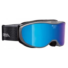 Alpina Sports BONFIRE 2.0 HM - Lyžařské brýle