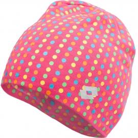 Lotto LIDA - Dívčí zimní čepice
