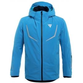 Dainese HP2-M2 - Pánská lyžařská bunda