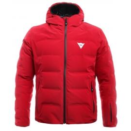 Dainese SKI DOWN - Pánská lyžařská péřová bunda