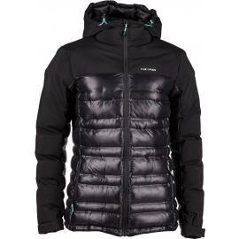 Head IMPALA - Dámská zimní bunda