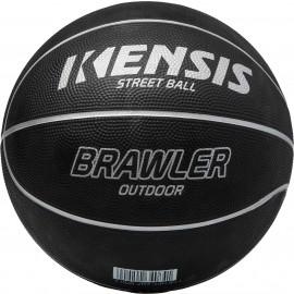 Kensis BRAWLER5 - Basketbalový míč