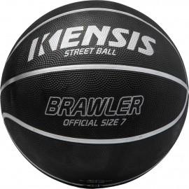 Kensis BRAWLER7