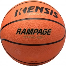 Kensis RAMPAGE7 - Basketbalový míč