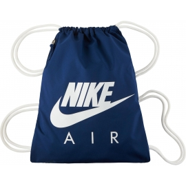 Nike HERITAGE GMSK 1 - GFX - Gymsack