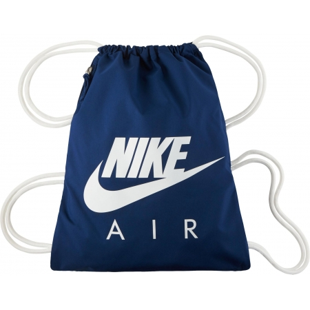 Gymsack - Nike HERITAGE GMSK 1 - GFX