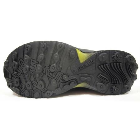 Pánská kotníková obuv - Ice Bug LIEN M - 4
