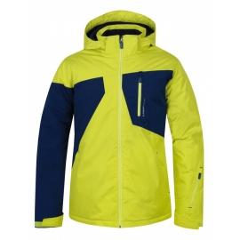 Loap FANNAR - Pánská lyžařská bunda