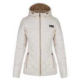 Loap FAIGA - Dámská lyžařská bunda