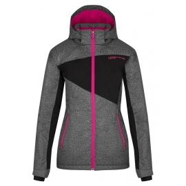 Loap FANA - Dámská lyžařská bunda