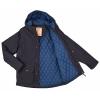 Pánská zimní bunda - Loap NEBIO - 3