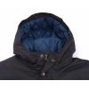 Pánská zimní bunda - Loap NEBIO - 5