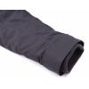 Pánská zimní bunda - Loap NEBIO - 4
