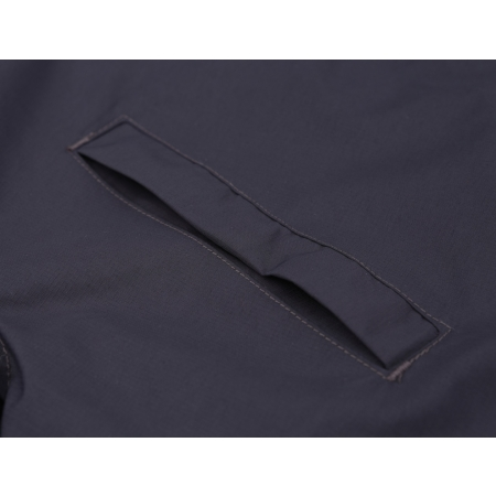 Pánská zimní bunda - Loap NEBIO - 6
