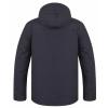 Pánská zimní bunda - Loap NEBIO - 2