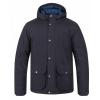 Pánská zimní bunda - Loap NEBIO - 1