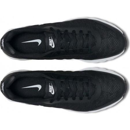 Pánská volnočasová obuv - Nike AIR MAX INVIGOR - 5