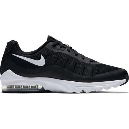 Pánská volnočasová obuv - Nike AIR MAX INVIGOR - 1