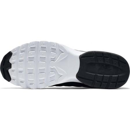 Pánská volnočasová obuv - Nike AIR MAX INVIGOR - 4