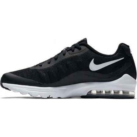 Pánská volnočasová obuv - Nike AIR MAX INVIGOR - 2