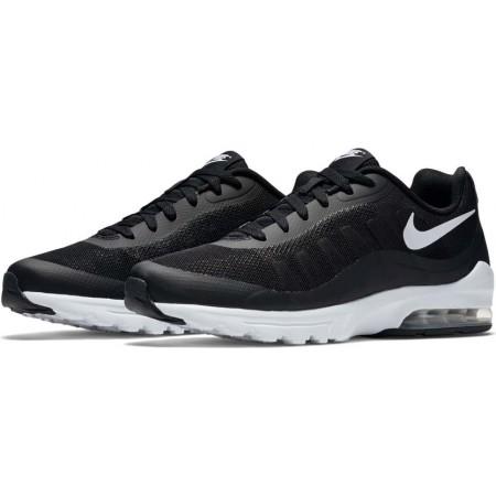Pánská volnočasová obuv - Nike AIR MAX INVIGOR - 3