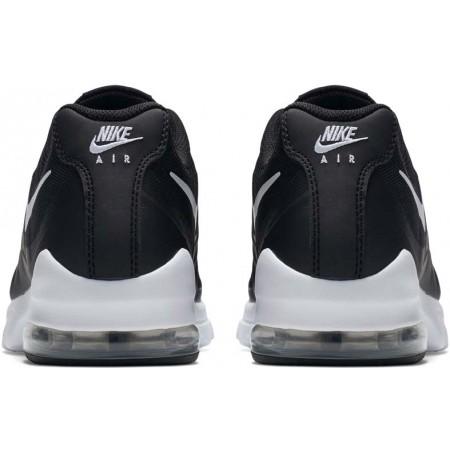 Pánská volnočasová obuv - Nike AIR MAX INVIGOR - 6