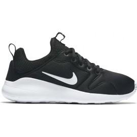 Nike KAISHI 2.0 - Dámská volnočasová obuv