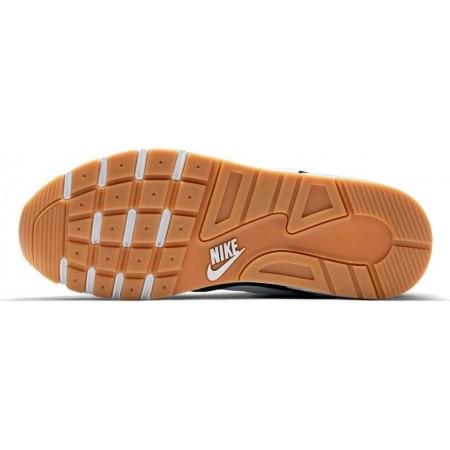 Pánská volnočasová obuv - Nike NIGHTGAZER SHOE - 4