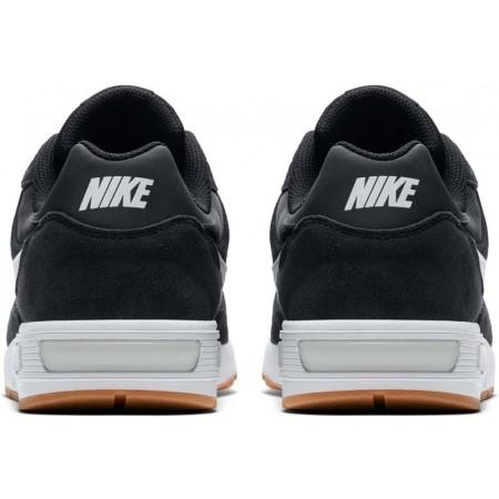 Pánská volnočasová obuv - Nike NIGHTGAZER SHOE - 5