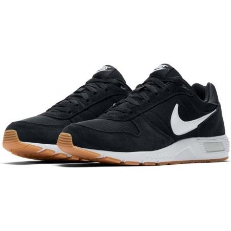 Pánská volnočasová obuv - Nike NIGHTGAZER SHOE - 3