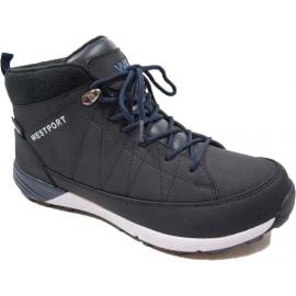 Westport JAKKO - Pánská kotníková obuv