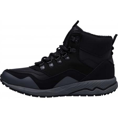 Pánská zimní obuv - Willard CAMBER - 4