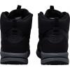 Pánská zimní obuv - Willard CAMBER - 7