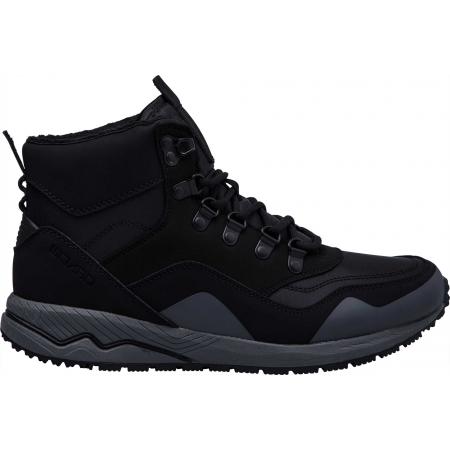 Pánská zimní obuv - Willard CAMBER - 3