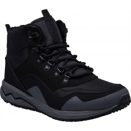 Pánská zimní obuv - Willard CAMBER - 1